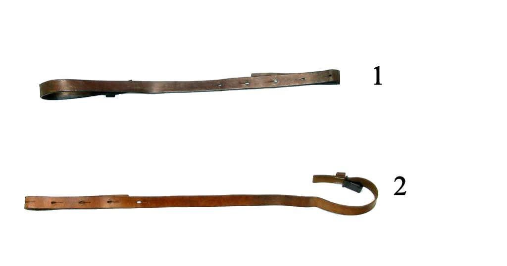 Accessoires K31 bretelle, nécessaire de nettoyage, dioptre