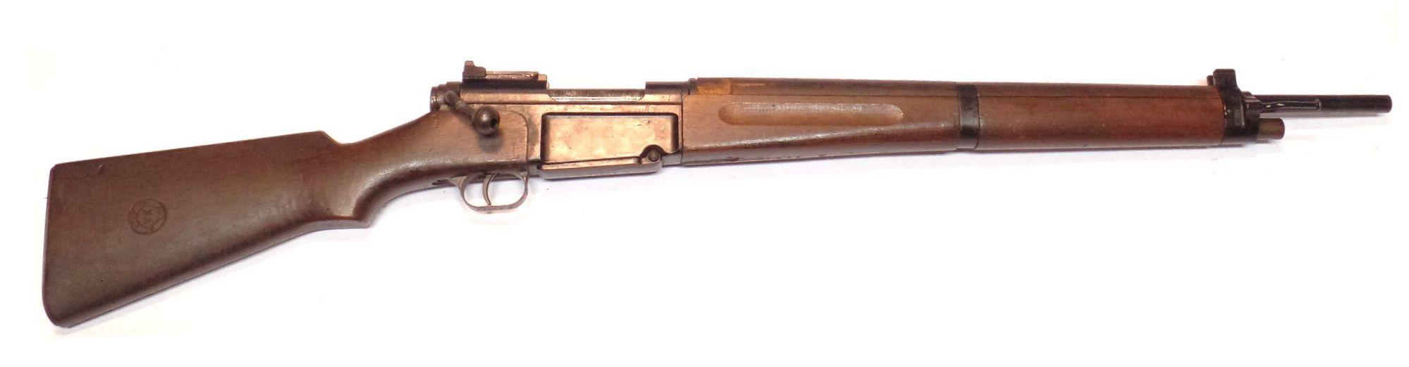 MAS36 calibre 7.5Mas