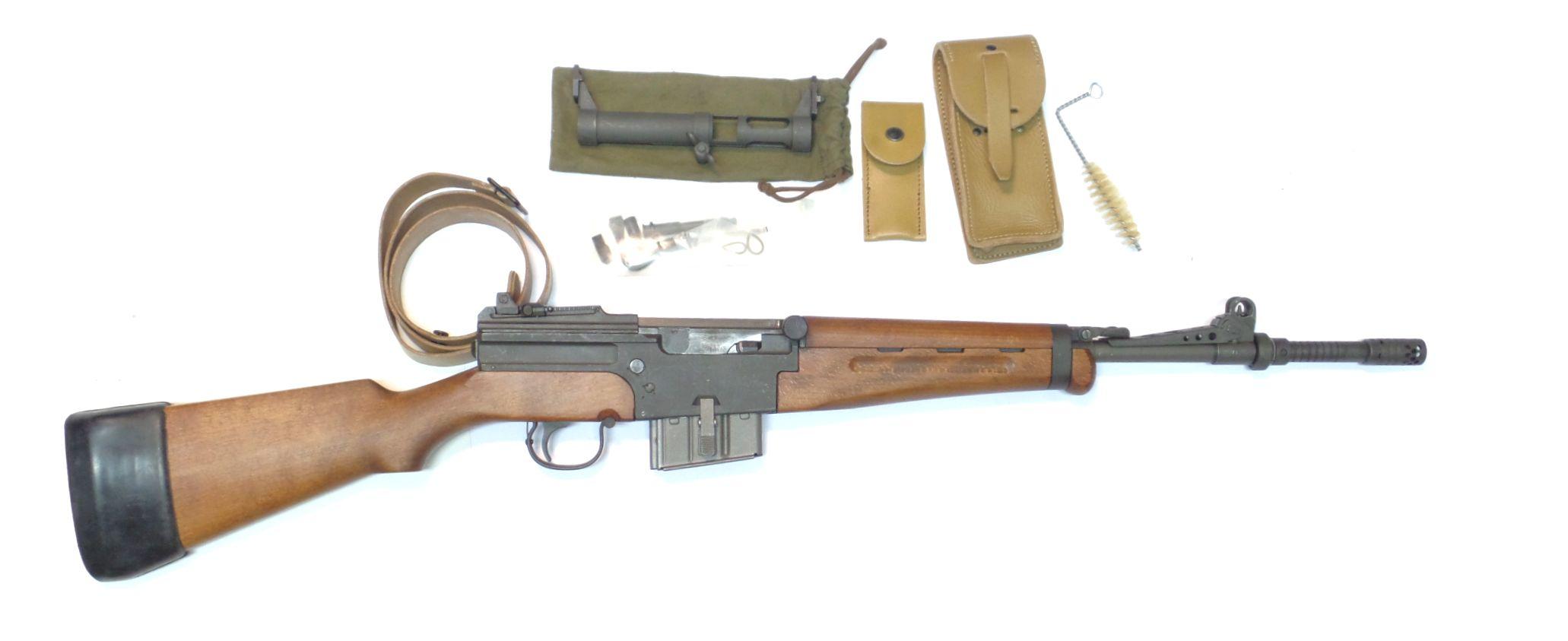 MAS 49-56 calibre 7.5Mas