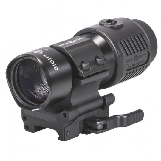 SIGHTMARK Magnifier