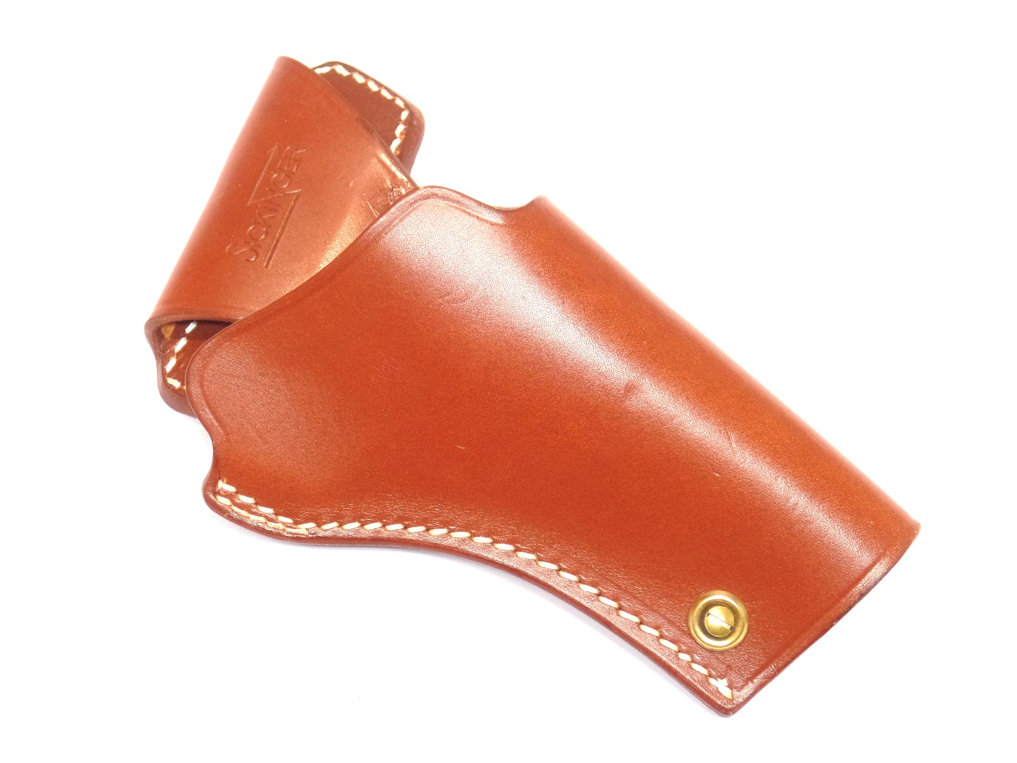 Holster Sickinger GUNFIGHTER K-FRAME 4