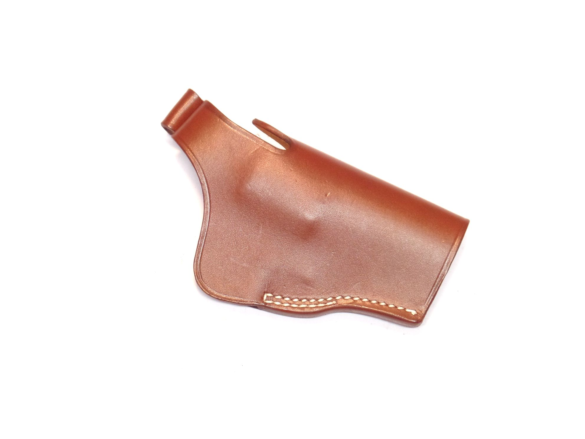 Holster SICKINGER Officer SW Taurus L-FRAME