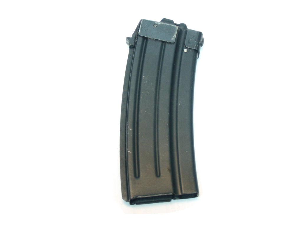 Chargeur AK 22 Romatica calibre 22LR