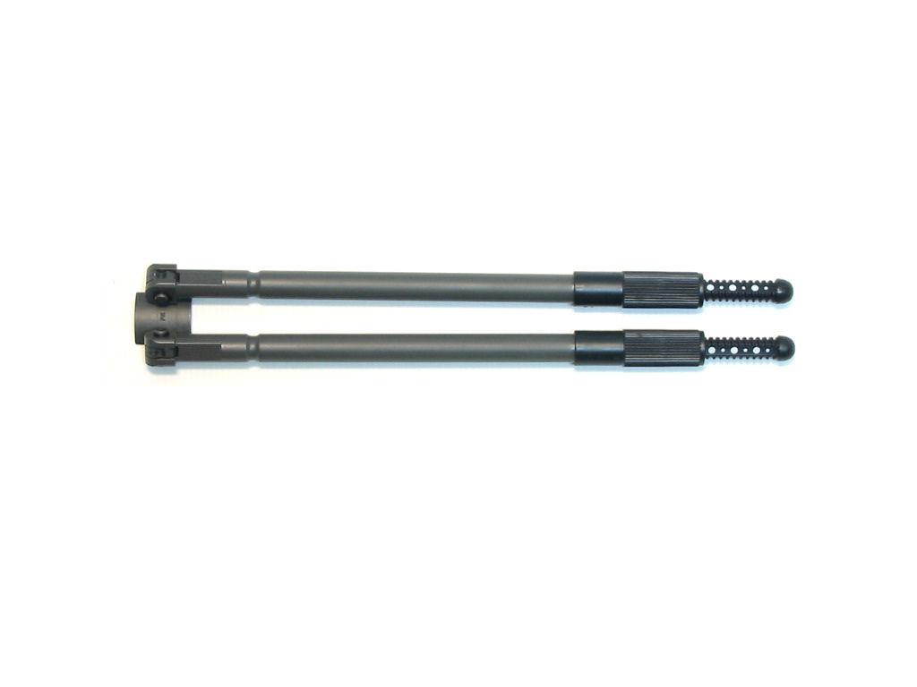 SIG 550 - 551 Bipied