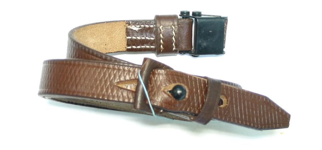 Bretelle Mauser 98K