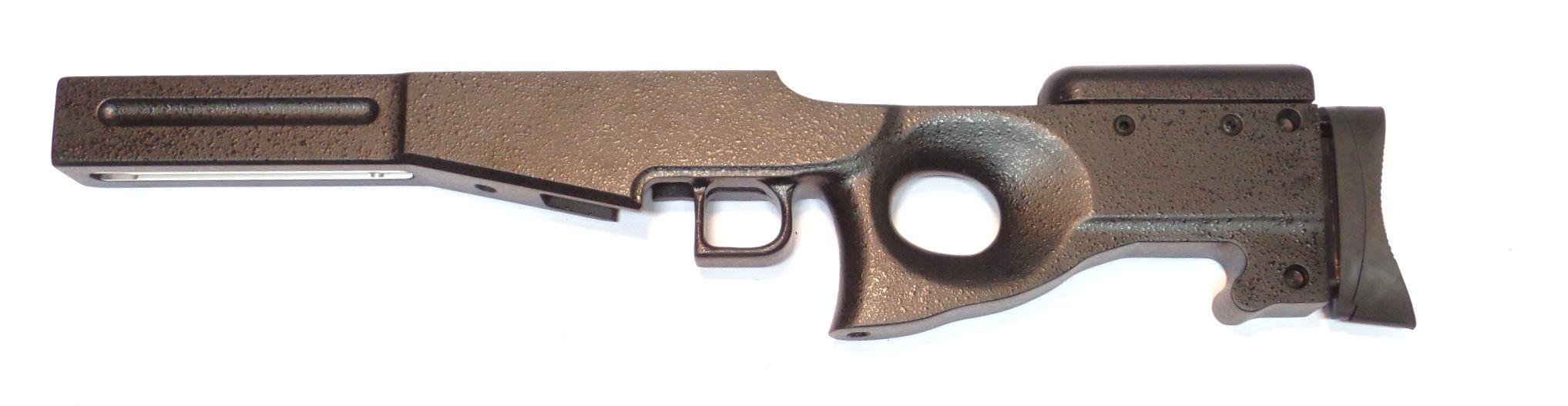 CROSSE SNIPER K31