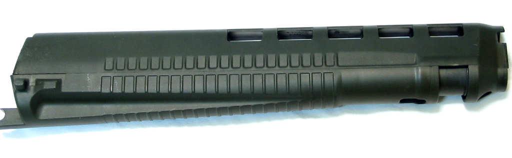 SIG 550 / PE90 Garde main