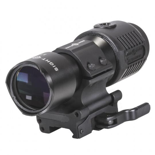 SIGHTMARK Magnifier