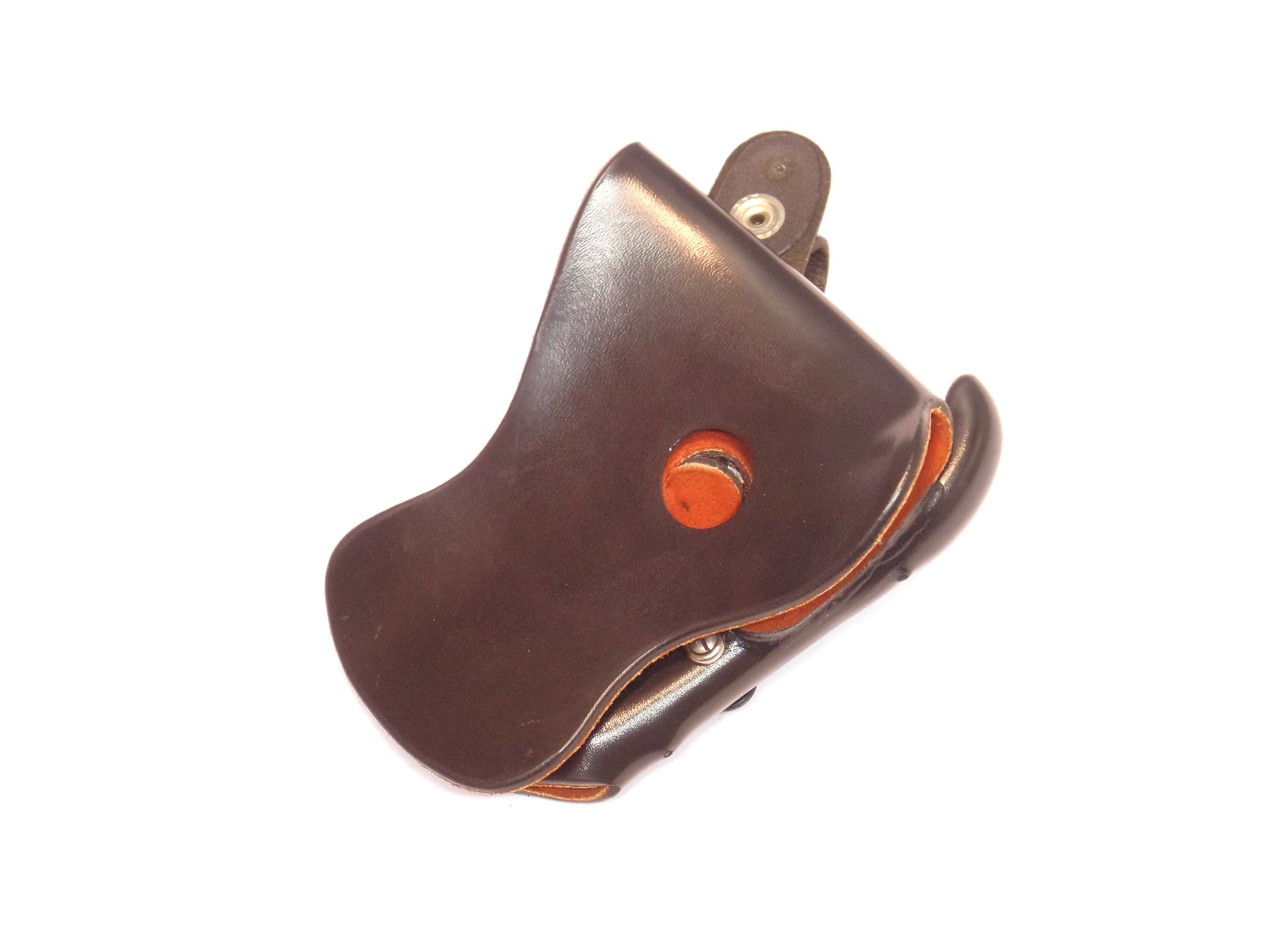 Holster RODGERS SW modèle 19