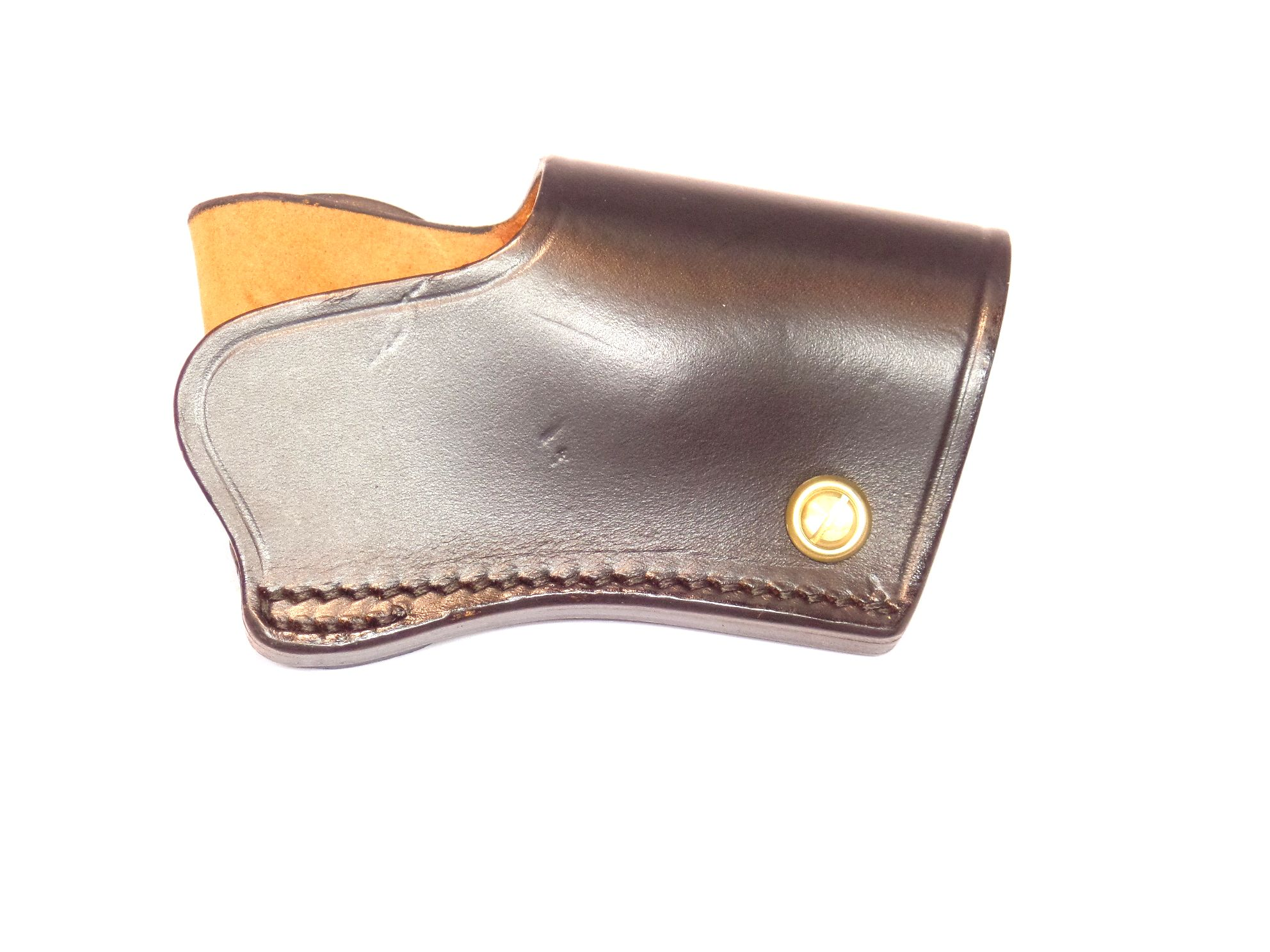 Holster Sickinger GUNFIGHTER FN Hi Power M35 HP