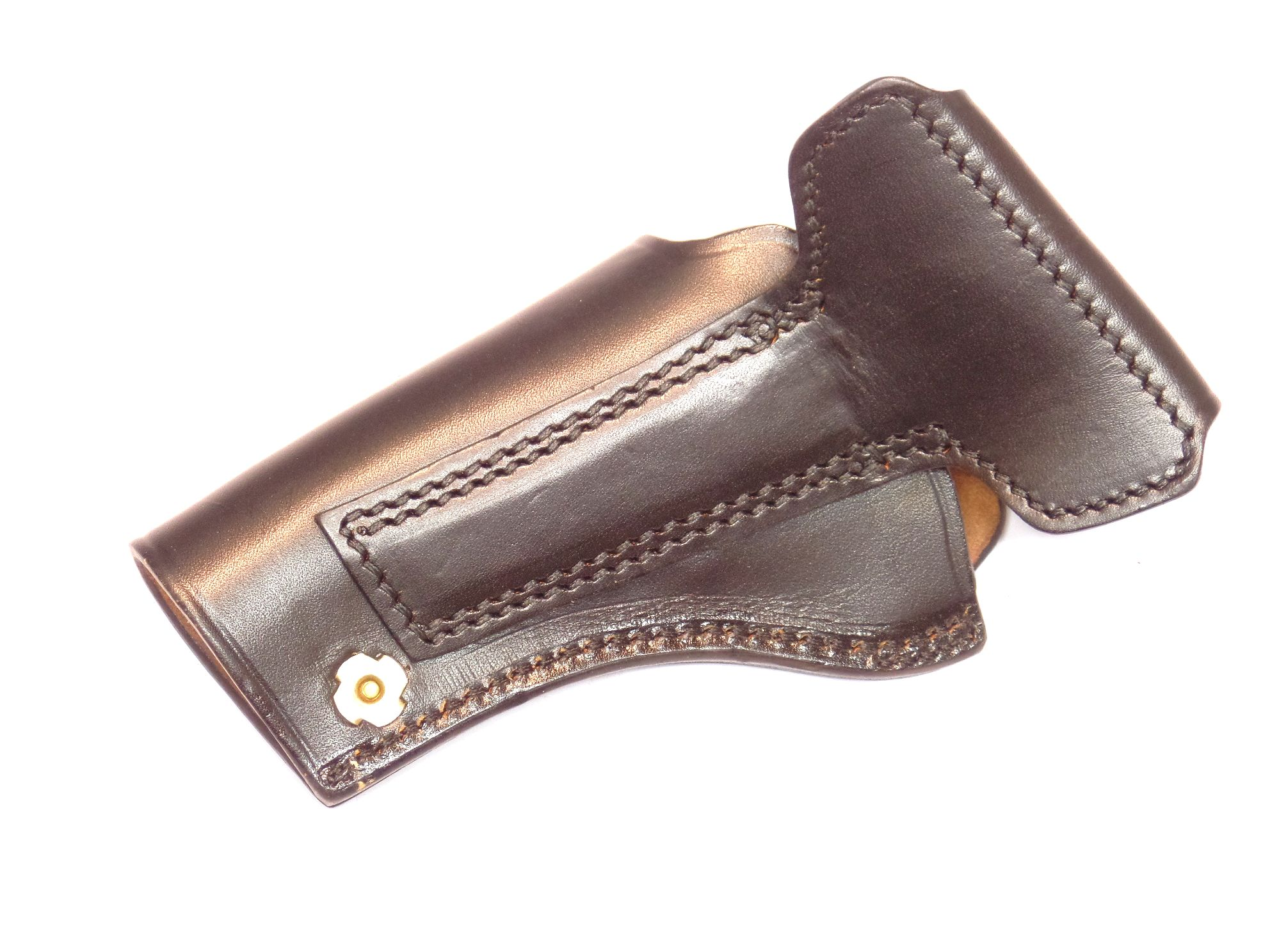 Holster Sickinger GUNFIGHTER K-FRAME 4""
