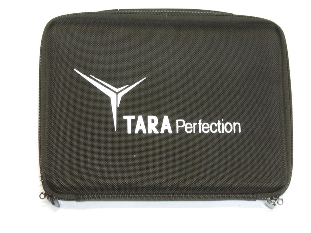 TARA - TM-9 calibre 9 Para