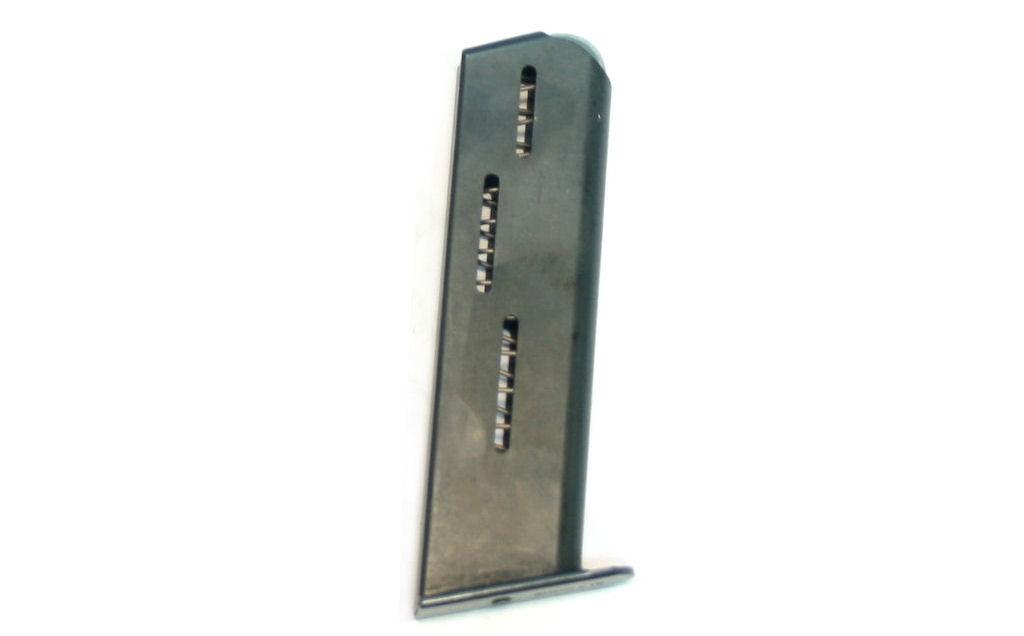 Chargeur HK P9S calibre 9Para