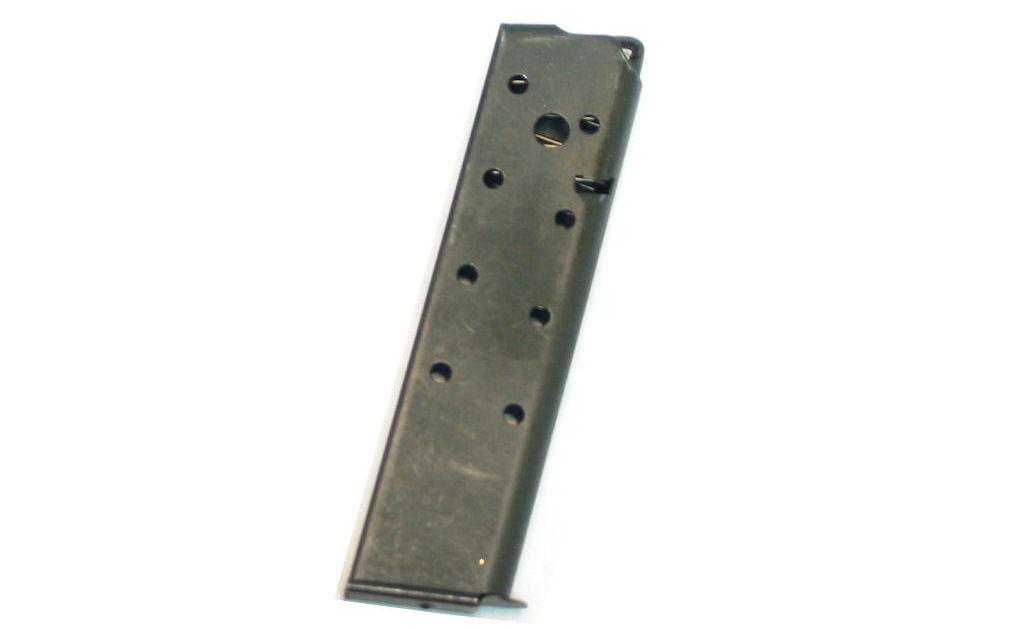Chargeur MAC 50 calibre 9Para