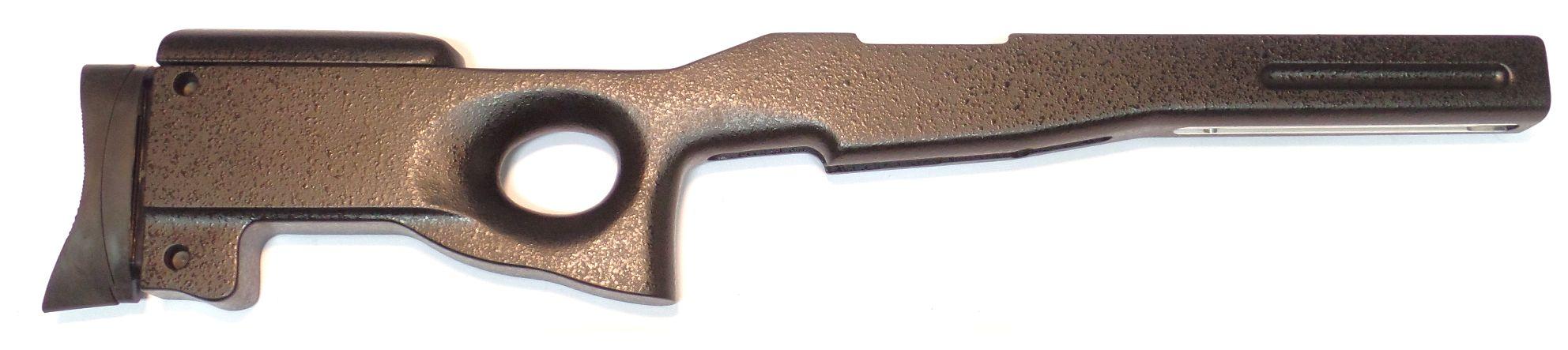 CROSSE SNIPER Mosin Nagant 91/30