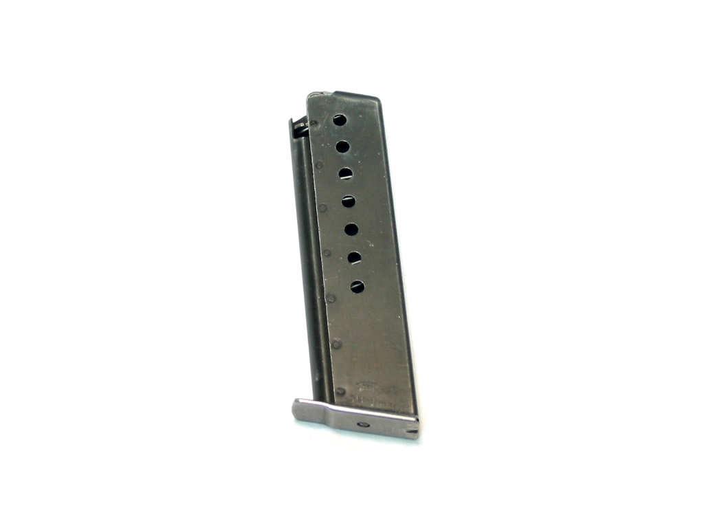 Chargeur WALTHER P38 - P1 calibre 9Para