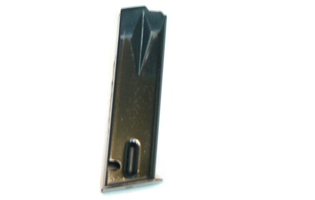 Chargeur Beretta 92S calibre 9Para