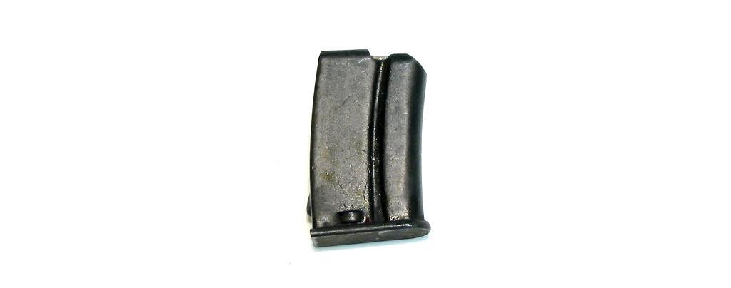 Chargeur MAS 45 calibre.22LR
