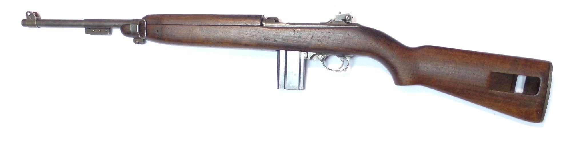 USM1 WINCHESTER calibre 30M1